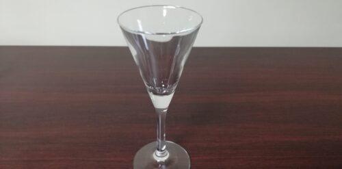 カクテルグラス