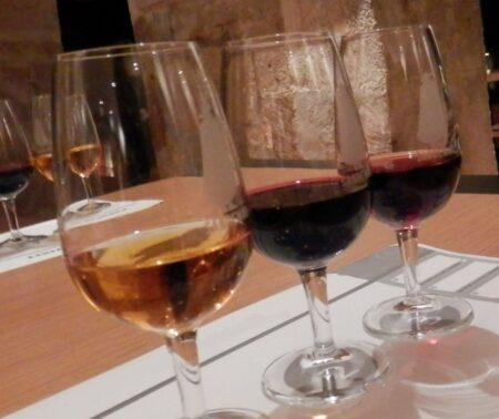 ワインベース